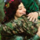 Rojava / @AzadiRojava