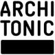 New architecture pro