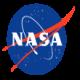 NASA Image of the Da