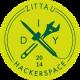 Werkraum Zittau