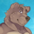 Baloo+Uriza