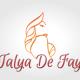 Talya De Fay