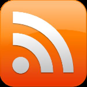 KDE Announcement | Release Service