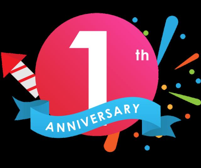 zotum 1st anniversary zotum 1st anniversary