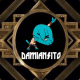 Damiansito