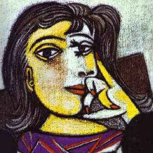 Juliette Durand