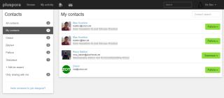 Screenshot_2019-03-27 Contacts.png