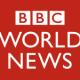 BBC World News (unofficial)
