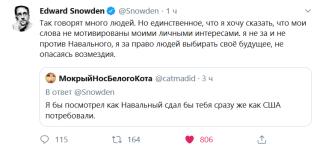 2019-10
