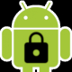 Android Privacy &