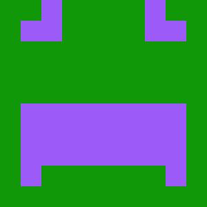 Tetris Life
