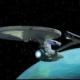 Forum|Star Trek