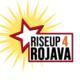 Riseup4Rojava / @RISEUP4R0JAVA