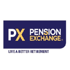 Pension Exchange