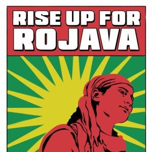Rojava News