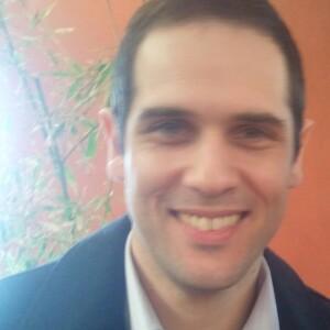 Andre Pontis