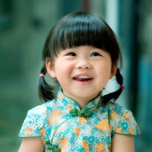 Bejaia Speaks Chinese 贝贾亚说中文 بجاية تتكلم الصينية Bougie Parle Chinois