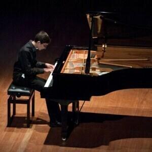 P. Afonso Ribeiro