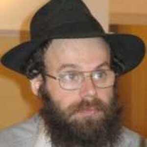 Gamliel Fishkin