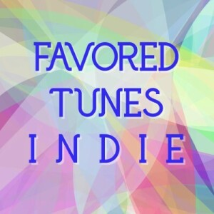 Favored Tunes Indie