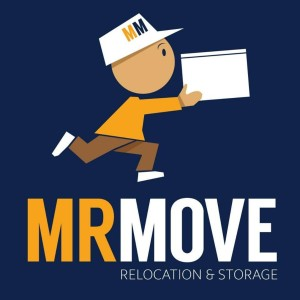 Cheap Relocation and Storage Company