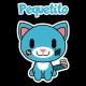 Pequetito